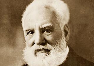 Antonio Meucci, Sang Penemu Telepon Sebenarnya