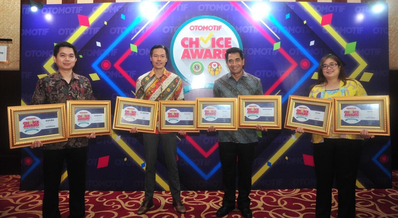 Baru PT. Kayaba Indonesia Membuka Lowongan Kerja Terbaru Tingkat SMK/SMA Operator Produksi