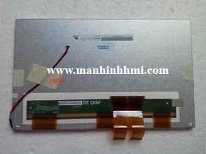 LCD Hmi Siemens Smart 1000 iE 6AV6648-0BE11-3AX0