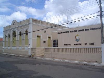 DESRESPEITO: Prefeitura de Codó manda para o local errado em São Luís, paciente que precisa de transplante de córnea