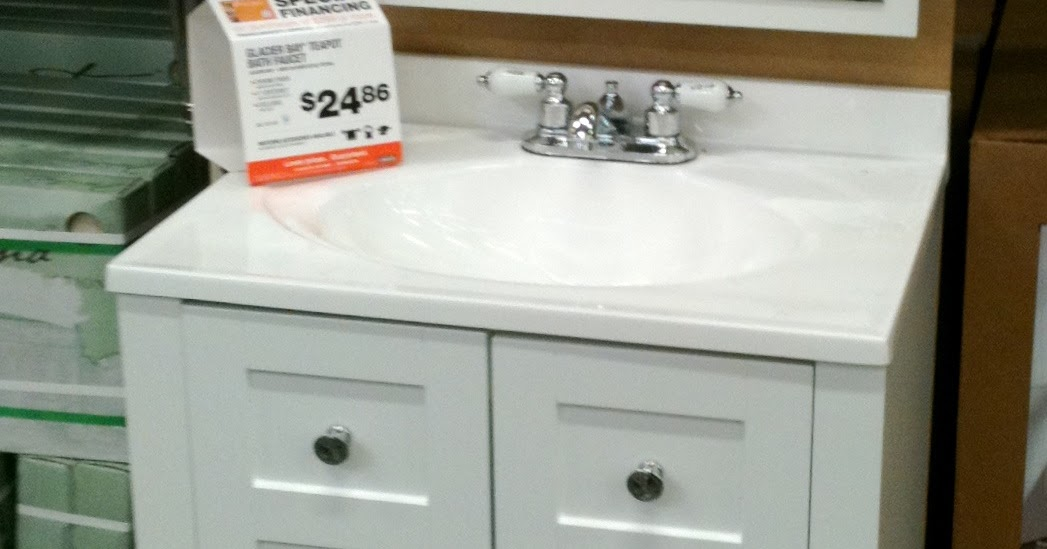 bathroom vanities and sinks combos two and a farm new shannon bathroom vanity 22463