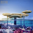 Dubai to Build Underwater Hotel - Interesting Engineering