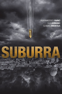 Suburra – Dublado (2015)