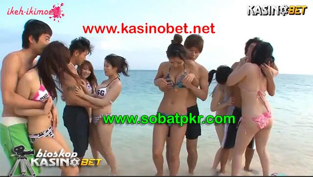 Nonton-Bokep-Hina-Maeda-Kyouko-Yui-Nanase-ML-bareng-di-Pantai