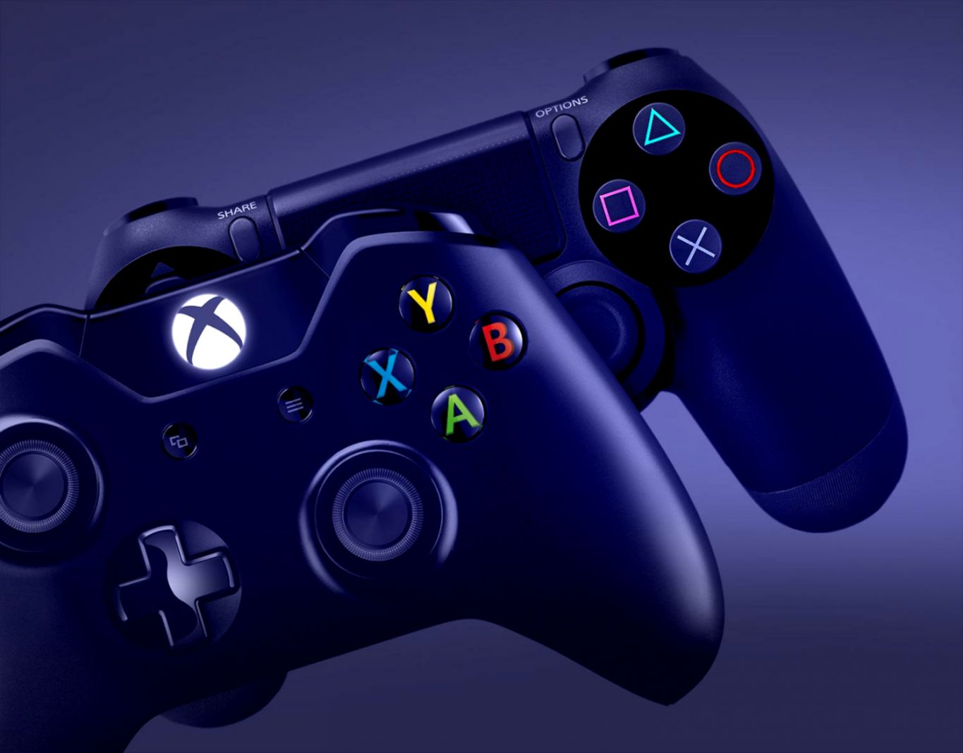 Xbox 360 Iphone Wallpaper Wallpapers Gallery