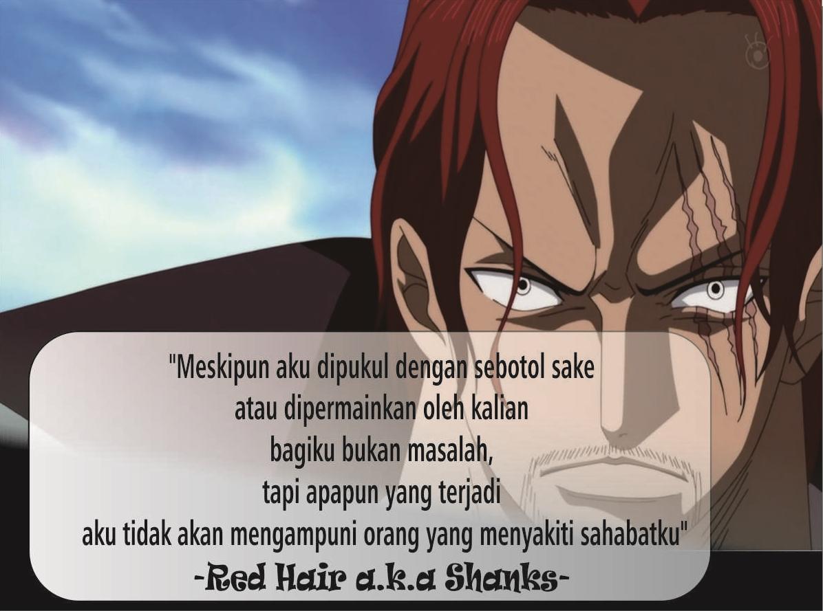Kumpulan Meme One Piece Bijak Kumpulan Gambar Dp Bbm