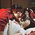 かつて日本にも存在した「夜這い」の風習がブータンにもある?