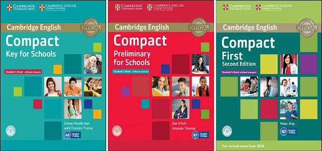 Cambridge English Compact pyGPlM-aLEc.jpg