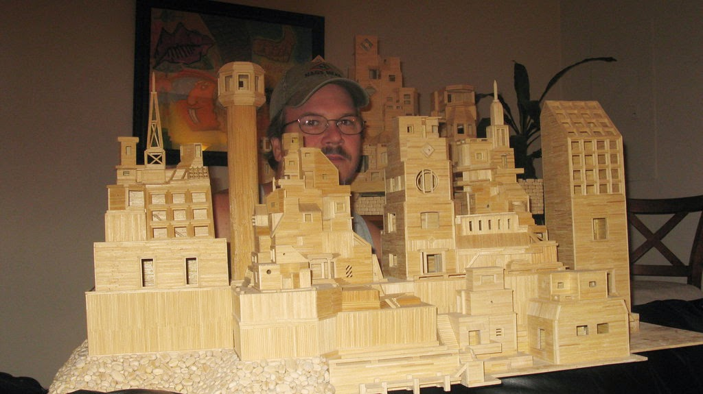 06-Toothpick-City-1-Bob-Morehead-www-designstack-co