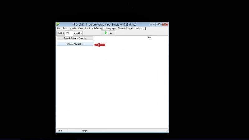 tech_life: HOW TO: trasformare la tastiera del pc in