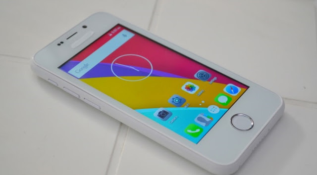 Freedom 251 Maker Starts Delivery of 65,000 Units to ...