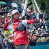 Riau Ega dan Diananda Choirunisa Raih Medali Piala Dunia Panahan di Shanghai