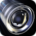 Fast Camera is FREE today with AppGratis