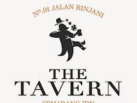 Lowongan Kerja The Tavern - Semarang (HRD Manager, Restaurant Supervisor, Service Captain, Bar Back dan Waiter)
