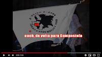 https://www.youtube.com/watch?v=-yKa_0yIiRM&fbclid=IwAR3C0h-1WpOQPRHtsL0g8HdpKspiwyaLORJMN13Uks66rzDBb3d6UHrPzAU