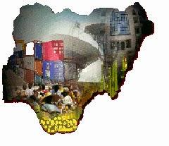 EU/ECOWAS Agreement Harmful to Nigerian Economy — Committee