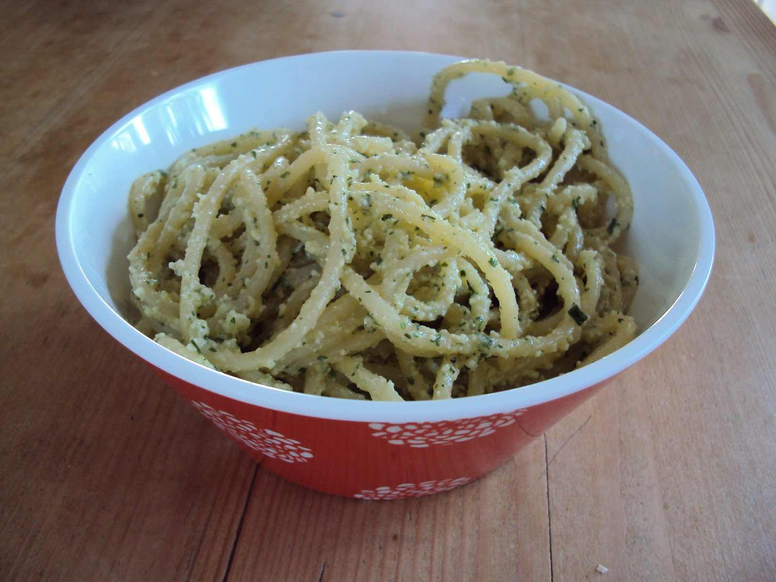 svenja 39 s koch und backblog der beste spaghetti salat der welt. Black Bedroom Furniture Sets. Home Design Ideas