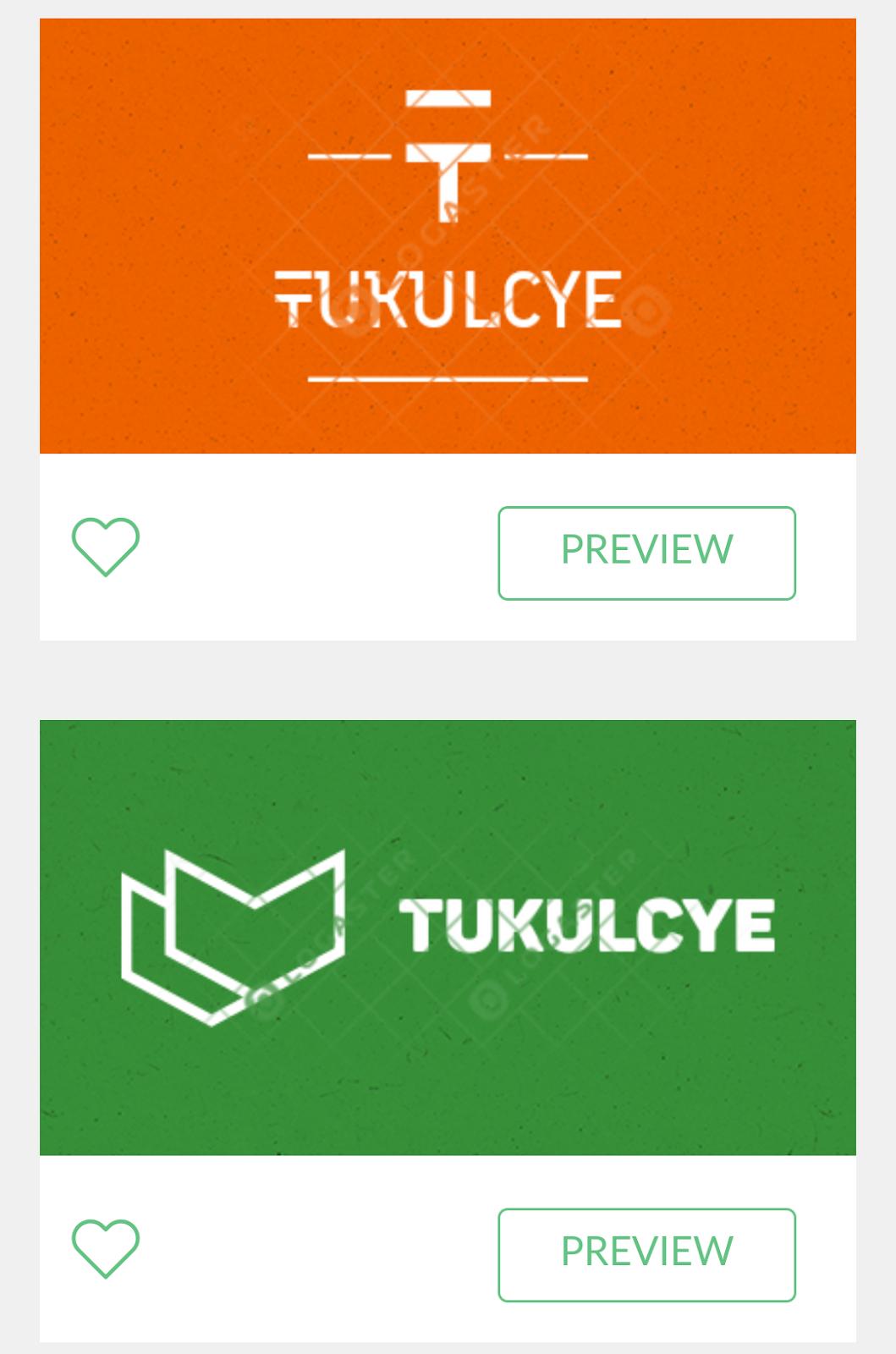 Tukulcye Exclusive Voucher Indomaret 7 Pcs Membuat Logo Website Menggunakan Android
