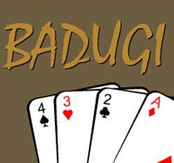 Badugi yang Menyenangkan Asia Poker Online