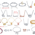 80% Off Alex and Ani Jewelry Sale + Free 2 Day Shipping & Free Return Shippnig: Rings From $4.95 (Reg $39), Necklaces $7.43 (Reg $39), Charm Bangle Bracelets $9 (Reg $49), Crystal Bracelets $9.54 and Many More! LOTS OF REALLY CUTE CHRISTMAS GIFTS!!
