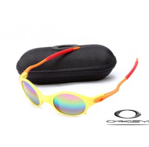 52085eaa32 Explosion About Fake Oakleys. Buy Fake Oakleys to Save Money