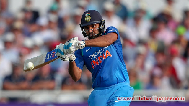 Rohit Sharma Photos & Pictures