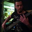 MY TIDE - Doom, Gothic, Metal - Band from Hamburg Germany: My Tide | Studio Report | Part 2