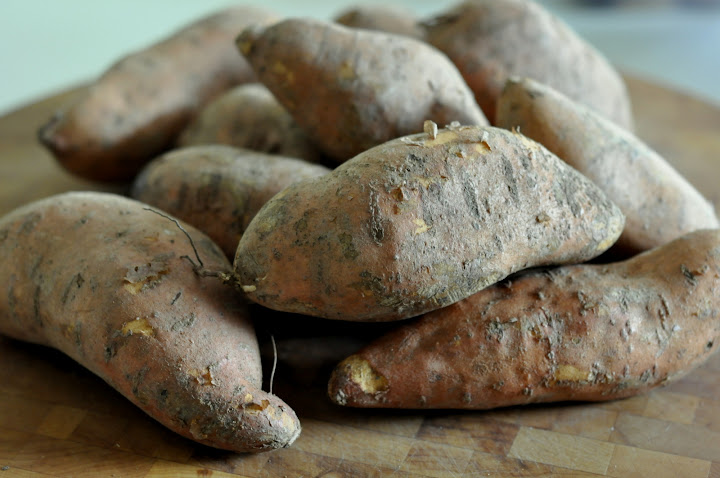 Sweet-Potatoes-tasteasyougo.com