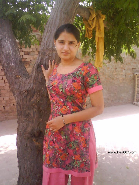 Paki beauty pathan girl lubna fucked by lover 8