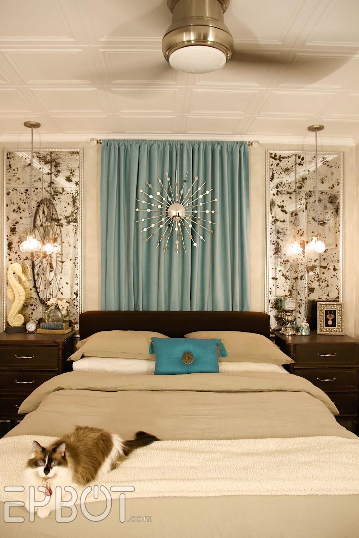 Redo Bedroom