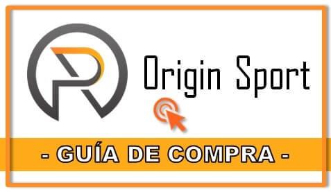 Tutorial Comprar Origin Sport (ORS) Fácil y Rápido Guía Español
