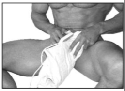 exercicios-para-aumentar-o-penis