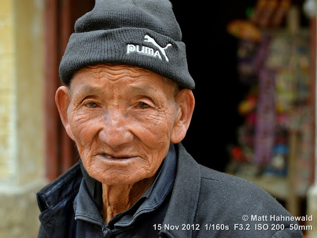 close up, people, Chinese people, Chinese man, portrait, street portrait, headshot, South China, Yunnan province, Yuanyang, old man