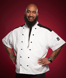 milly medley was from philadelphia pennsylvania and came in 4th place in hells kitchen season 14 he was eliminated from hells kitchen in episode 14 - Hells Kitchen Season 17