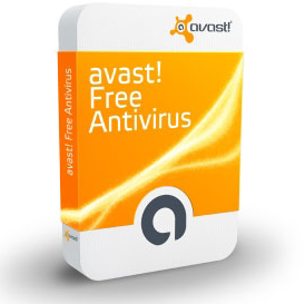 Download Avast Terbaru 2012