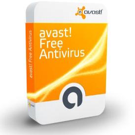 Download Avast Terbaru 2012