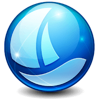 Boat Browser Pro for Android Versi 8.7.8