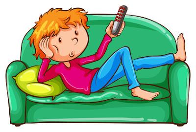 http://www.cuentoscortos.com/cuentos-originales/el-nino-que-no-ayudaba-en-casa