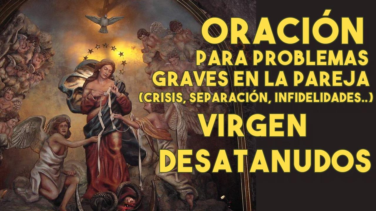 Contemporáneo Triangular Manto De Oración Patrón De Tejer Colección ...