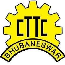 CTTC Bhubaneswar Recruitment
