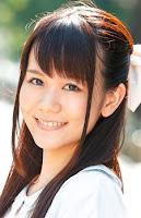 Tanaka Aimi
