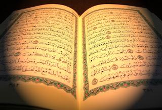 Nikmat Islam Anugerah Terbesar