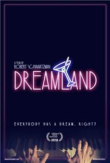 Film Dreamland (2016) Full Movie HD