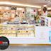 Quiosque para Shopping Desenvolvido para Alessandra Tonisi