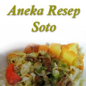 cara memasak aneka soto khas nusantara yang lezat   ayo
