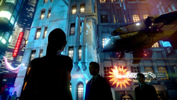 Dreamfall-Chapters-Book-Three-Realms-pc-game-download-free-full-version