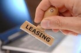 Penjelasan tentang Apa Itu Leasing?