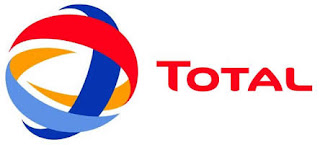 Total Nigeria Plc Recruitment for Head, Security of Operations