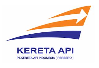 Lowongan Kerja PT. Kereta Api Indonesia (Persero) Pendidikan Minimal SMK