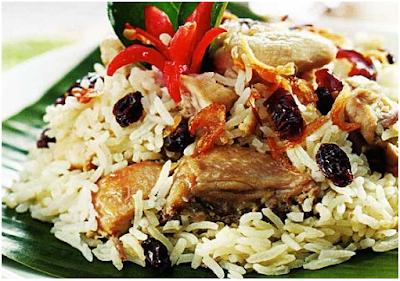 cara membuat nasi kebuli lengkap berikut ini adalah tentang cara membuat nasi kebuli dan resep lengkap aneka masakan khas nasi kebuli seperti opor ayam, sambal goreng kentang, sambal bajak dan lain-lainnya,cara membuat nasi kebuli lengkap